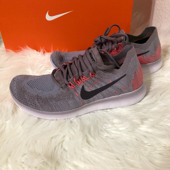 ❌Will Take Nay Offer❌Nike Free Rn Flyknit